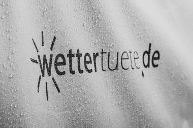 Gartenmöbel Schutzhüllen, Abdeckungen, Abdeckhauben von wettertuete.de