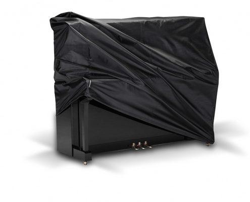 Klavierabdeckung, Klavierschutz, Piano Abdeckung Klavierabdeckungen / Flügelabdeckungen / Pianoabdeckung