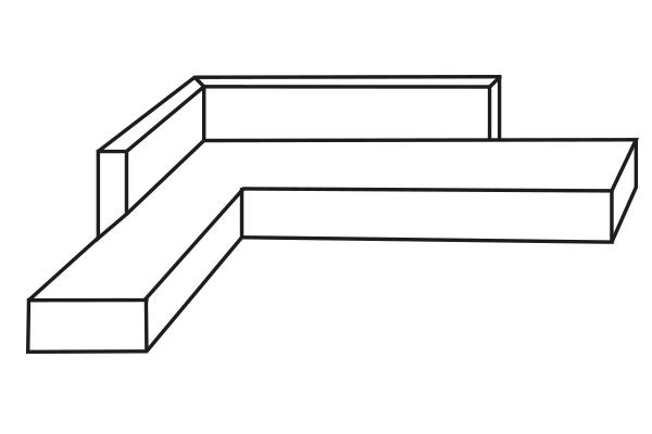 loungeabdeckungen loungem bel schutzh lle abdeckhaube polster. Black Bedroom Furniture Sets. Home Design Ideas