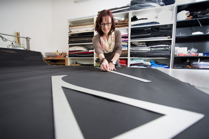 n herei schutzh llen auf ma ma anfertigung m nsterland. Black Bedroom Furniture Sets. Home Design Ideas