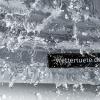 Wasserdicht, langlebig, atmungsaktiv und mit UV-Schutz ausgestattet: Abdeckhauben von Wettertuete.de