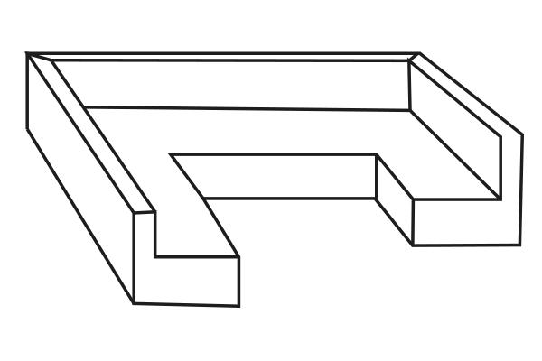 Loungeabdeckungen Loungemobel Schutzhulle Abdeckhaube Polster