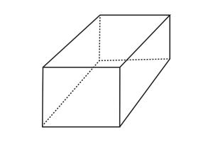 rechteckige Tischabdeckung nach Maß