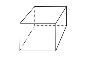 tischabdeckung_quadratisch_massanfertigung
