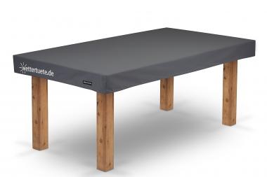 Tischplattenabdeckung